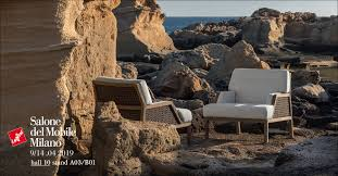 Italian Garden Furniture - Italian Outdoor Furniture | Ethimo Cofoco Italy By Norm Architects Fniture Makeover Diy Ding Chairs Exclusive Designs Luxury Seating Custom Made Bl Station We Make Innovative Design Using Carefully Stua Design Fniture Italia Chair Cafe Restaurant Italian Home Furnishing Calligaris Artek 36 Of The Best Rooms 2016 Architectural Digest Cassina Designer And Interior Welcome To World Actona Company Art