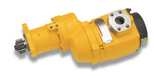 ingersoll rand air starter motor engine starting motors pneumatic engine starting barring motors
