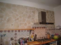 habillage mur cuisine habillage mur photo 2 8 345304