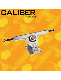 Caliber I 158mm Raw 50* Longboard Reeride Slide Trucks - Sk8bites ... Caliber Ii 10 Inch 50 Degree Satin Gold Longboard Trucks Set Of 2 Caliber Degree Trucks Review Youtube I 158mm Raw Reeride Slide Sk8bites Amazoncom Truck Co 9inch Skateboard Paris Vs Stoked Ride Shop Pure Board 1992 Isuzu Pickup 155mm Coral Pastel 184mm Boarder Labs And Longboardachse Fifty White