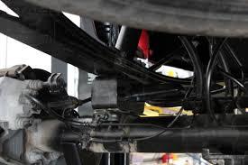 2004-2018 F150 4WD Ready Lift 3
