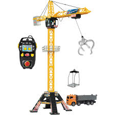 Dickie Mega Rc Crane Set With Truck   Cars, Trucks & Planes   Baby ... 118 5ch Remote Control Rc Crane Heavy Cstruction Lifting Truck Car 6 Channel Electric Wireless Toy Flatbed Semi Trailer 24g 120 Toys For Kids Pickup Rc Tow Vehicles For Boys 4 Wheel Drive Authorized Mercedes Lego Ideas Lego Pneumatic Scania Logging C51013w Mobile Time Toybar Dickie Mega Set With Cars Trucks Planes Baby Suppliers And Manufacturers At Whosale Huina 1577 2in1 Forklift Rtr 24ghz Silverlit Power In Fun Deluxe Builder Mini Fork Lift Radio
