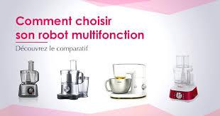 comparatif cuisine multifonction cuisine comparatif guide dachat quel multifonction