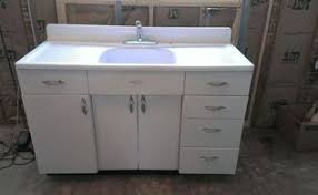 Refinish Youngstown Kitchen Sink by How To Paint A Sink Hometalk