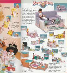 1991 der kleine eggeling 13 gréta kitti tóth flickr