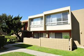 San Diego Apartments | Vista La Rosa Apartments | Apartments San ... The Cas Apartments For Rent Tierrasanta Ridge In San Diego Ca Apartment Amazing Best In Dtown Design Asana At Northpark Asana North Park Regency Centre Esprit Villas Of Renaissance Irvine Company View Housing Commission Room Plan Top Fairbanks Commons Special Offers At Current Mariners Cove Rentals Trulia