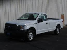 $11,000 Off Or 299/mo Lease On A Ford F-150 XLT 4WD SuperCrew ... Key West Ford New Cars And Trucks Used Day Cab Trucks Hpwwwxtonlinecomtrucksforsale F150 Lease Deals Elyria Oh Mike Bass Specials Woodhouse Inc Dealership In Blair Ne Murphysboro Il Or Buy 2015 Chevy Colorado Better Than Ford Truck Deefinfo Everything You Need To Know About Leasing A Truck Supercrew An For 299 A Month From The Shults Wexford Swiss Vans Ranger Lease Wildtrak Brand No Money Down Youtube Car Suv Financelease Options Official Site Of