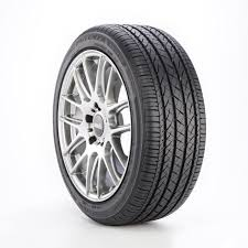 Potenza RE97 AS | All-Season Performance Tire | Bridgestone Yokohama Tire Corp Rb42 E4 Radial Rigid Frame Haul Pushes Forward With Expansion Under New Leader Rubber And Introduces New Geolandar Mt G003 Duravis M700 Hd Allterrain Heavy Duty Truck Bridgestone At G015 20570 R15 Oem Aftermarket Auto Tyres Premium Performance Sporty Suv 4x4 Cporation Yokohamas Full Line Of Tires Available On Freightliner Trucks 101zl 29575r225 Ht G95a Sullivan Auto Service To Supply Oe For Volkswagen Tiguan