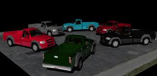 TOP PICKUP TRUCKS 3D Asset   CGTrader F Series Cars 150 Raptor Alloy Pickup Trucks Static Model 132 Five Used To Avoid Carsdirect Lifted 4x4 Toyota Custom Rocky Ridge Mack B Cversion Pin By David Skidmore On A Pinterest Ford Models Dodge Ram 1500 Truck 5 Inch Diecast Free Shipping 1937 Diamond T 80d Genho Chevy Will Launch 3 New Pickup Trucks 20 Take 118 124 Suv My Collection Youtube Chevrolet Unveils Topoftheline 2014 Silverado High Country