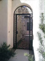 Door Design : Good Coloring Metal Front Door Gate House Gates ... Iron Gate Designs For Homes Home Design Emejing Sliding Pictures Decorating House Wood Sizes Contemporary And Ews Latest Pipe Myfavoriteadachecom Modern Models Concepts Ideas Building Plans 100 Wall Compound And Fence Front Door Styles Driveway Gates Decor Extraordinary Wooden For The Pinterest Design Of Geflintecom Choice Of Gate Designs Private House Garage Interior