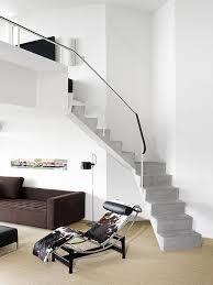 le bureau design sur mesure moyard meuble design et style l exception pour