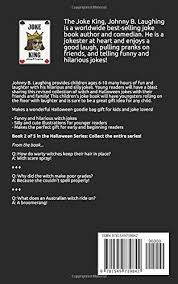 Halloween Riddles And Jokes For Adults by Witch Jokes Funny Halloween Riddles And Jokes For Kids Halloween