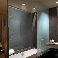 spot encastrable basse tension salle de bain split ip65 12v nickel