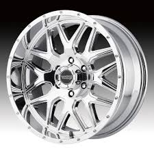 American Racing AR910 Chrome PVD Custom Wheels Rims - AR Perform ... American Racing Ar969 Ansen Offroad Satin Black Custom Wheels Rims American Racing Forged Vf494 Custom Finishes Classic Wheel Deals Tires On Sale Modern Ar916 8775448473 20 Inch Torq Thrust Chevy C10 Impala Vintage Vn309 Original Tto Silver Ar923 Blkmachined 17x8 55 Ar923780500 Vf485 Ar Forged 2pc Vf492 Vf479 The Top 5 Toughest Aftermarket
