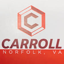 Carroll Trucking, Inc. - Home   Facebook Tccs Truck Driver Traing Program Central Florida Transport Llc Coleman Facebook Leslie Korfehtommy Terminal Manager Tidewater Transit Co Inc Clean Energy Announces Natural Gas Fueling Commitments Across Us Carroll Trucking Home Art Pape Transfer Tcc Manufacturing Transportation Pathway Career Studies Tanker Pay And Benefits Trucker Forum Driving Forums John Pelfrey Vp Express Linkedin Atco Hauling Cp Anderson Professional Institute