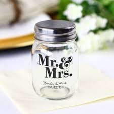 Surprising Mini Mason Jars Wedding Favor 75 About Remodel Rent Dress With