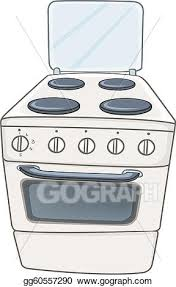 Stove Clipart Free Download On Loinhacviet