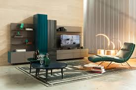 100 Roche Beaubois Bobois Contemporary Furniture Guide With Brian Fell Haven