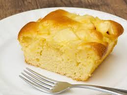 dessert au pomme rapide cake aux pommes facile et rapide gâteaux délices