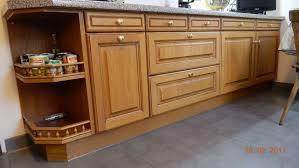 cuisine haguenau meubles de cuisine occasion à haguenau 67 annonces achat et