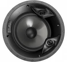 Polk Ceiling Speakers Mc80 by New Product Arrivals Polk Electronic Custom Distributors