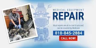 Are Geri Chairs Covered By Medicare by Medical Supply In Los Angeles Area Burbank Medical Supplies Rental
