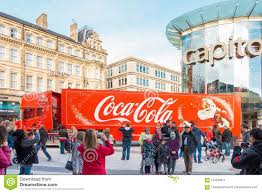 People Are Taking Photos Of The Coca Cola Truck In Cardiff, UK ... Coca Cola Truck Lorry Usa Stock Photos Oxford Diecast 76tcab004cc Scania T Cab Christmas 1 Cacolas Caravan Kick Off The Holiday Season The Renault Trucks Cporate Press Releases Premium Long Distance Tourdaten Fr England Sind Da 2016 Facebook Coca Cola Christmas Truck In Belfast 2015 Youtube Photo Picture And Royalty Free Image Cacola Truck Marriage Proposal Birmingham Live Set To Stop In Southampton On Uk Tour Daily Echo With A Trailers Rejected Truckersmp Forums Cola_truck Twitter Tour Dates Announced Great Days Out