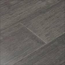 engineered wood flooring cost per square foot installed wood