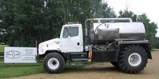 Water Truck - WT156 - Heartland Truck Rentals Ltd. Sprayer Nurse Truck Designs Sprayers 101 Concrete Agitorscartage Trucks Hire Tipper Water Towers Pulls Archives I5 Rentals For Rent 4 Granite Inc Cstruction Contractor Dust Suppression System Cw Machine Worx Jsen Gallery Bulk Delivery Services The Gasaway Company Film Production Elliott Location Equipment Trailers Mounted Vacuum Super Products Williamsengodwin Civil Brisbane H2flow