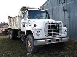 Ford 8000 Dump Truck For Sale - Seely Lake, MT | John Richards ... China Faw Tipper Truck 6x4 10 Wheeler Dump Trucks For Sale 1979 Mack Rs686lst Dump Truck Item C3532 Sold Wednesday For N Trailer Magazine Toy Vintage Tonka Sg Wilson Selling And Trailers With Services That Include Old Cstk Equipment Jj Bodies Texas Military Vehicles Types Of Heavy Duty Direct Dump Truck Single Axles For Sale Neuson Dumper 28z3 Wacker Kramer Ecotec Forestry 1503 Digger Mini View All Buyers Guide