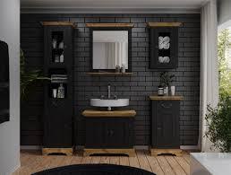 woodkings badezimmer serie kenia aus pinienholz woodkings shop