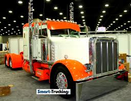 100 359 Peterbilt Show Trucks The Classic 379 Photo Collection You Have To See