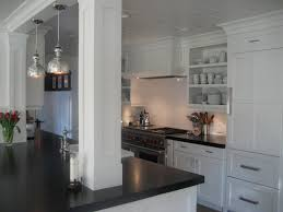 Mid Continent Cabinets Specifications by Cabinets Ideas Mid Continent Cabinets Briarwood