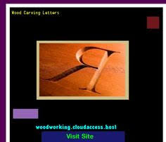 free wooden clock movement plans 220747 woodworking plans and