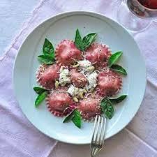 kochbuch cettina vicenzino sizilien in meiner küche