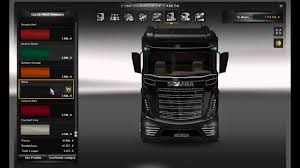 ETS2] Scania R1000 By ETS2MOD - YouTube Euro Truck Simulator 2 Free Download Ocean Of Games Scs Softwares Blog Ets2 Heavy Cargo Pack Dlc Is Here Get Ready For 112 Update Truck Simulator Pc Controls Why Is The Most Version 111 Now Live In The Steam Maps Ets Map Mods Tang Di Blog Saya Lass Dupays Selamat Da With G27 Steering Wheel And Feelutch Community Guide Fast Track Playguide Transportation Curtain Side Semitrailer Schoeni How To Subscribe Workshop Youtube