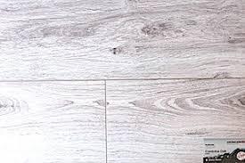 Kronoswiss Laminate Flooring Sydney by Cordoba Oak Kronoswiss Commercial Laminate Zealsea Timber Flooring