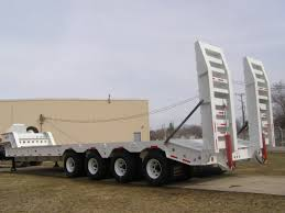 121-ton FG121L103-8X Fixed Gooseneck Trailer, Rear Loading: Fixed ... Forklift Truck Backup Alarm 12v 80 Volts 87 Decibels Ebay Trailer Back Up 97 Dba 12 Vdc Fix My Fire Engine Lite Google Play Store Revenue 12v 805 Db Industrial Backup Princess Auto Single Sound Regulation Db 4 Round Steam Canable And Emergency Vehicle Alarms Federal Signal Trucklite Ecco Model 850 112db Beeper Youtube 80v Reverse Horn Security 105db Loud Ecco Inlad Van Company Atreus Car Reversing Warning