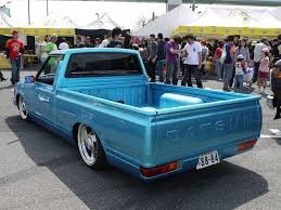 Image Result For Nissan 720 Body Panels | Datsun 720 4x4 | Pinterest ... Go Cart Semi Truck Youtube Bangshiftcom Brutha Of A Cellah Dwellah Bangshift Kart Project Build Shriner Karts 1966 Ford 850 Super Duty Dump Truck My Pictures Pinterest Trailer Fiberglass Body Coleman Powersports 196cc65hp Kt196 Gas Powered Offroad Best Gokart Racing F1 Race Factory Sportsandcreation And Fire Kenworth Freightliner Mack 150cc 34 Mini Hot Rod Semiauto Classic Vw Beetle For Adult Kids Coga Battles Corvette And The Results Will Surprise You Pictures Pickup 1956 F100 Pedal Cars Bikes Pgp Motsports Park