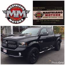Mastriano Motors LLC. - 10 Reviews - Car Dealers - 202 N Bdwy, Salem ... Diesel Trucks For Sale Near Warsaw In Barts Car Store Lifted Luxury Cars Sales In Dallas Tx Norcal Motor Company Used Auburn Sacramento For In California Las Xtreme Of Erie Dealership Waterford Pennsylvania Truck And Trailer Deutz Dealer Michigan Mike Brown Ford Chrysler Dodge Jeep Ram Auto Dfw Truck Repair Fort Worth Jeffreys Is An Alternative To Salt Lake City Provo Ut Watts Automotive Lv East Vegas Nv New Texas F350 Ohio Best Resource