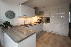 nettoyer meuble cuisine meuble cuisine laque blanc meuble cuisine blanc laquac nettoyage