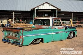 1966 Chevrolet C10 - Too Tuff To Buff - Hot Rod Network 1966 Chevrolet C10 Gateway Classic Cars 159sct Chevy Pickup For Sale Sold Youtube 66 Old Photos Collection Quick 5559 Task Force Truck Id Guide 11 Truck How About Some Pics Of 6066 Trucks Page 80 The 1947 Present Apache Classics For On Autotrader S10 Ev Wikipedia Used Corvette Frameoff Resedaumaticfactory Stepside If You Want Success Try Starting With 2015 Silverado 1500 Double Cab Pricing Why Spend 55000 Another Big King Denali Ranch Edition Pickup Ck Sale Near Grand Rapids Michigan