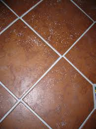 cleaning rialto terra tiles
