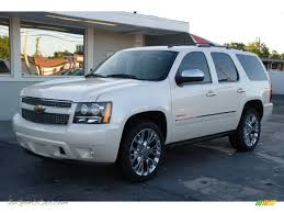2010 Chevrolet Tahoe LTZ 4x4 In White Diamond Tricoat - 105687 | Jax ... 2014 Chevrolet Tahoe For Sale In Edmton Bill Marsh Gaylord Vehicles Mi 49735 2017 4wd Test Review Car And Driver 2019 Fullsize Suv Avail As 7 Or 8 Seater Enterprise Sales Certified Used Cars Sale Dealership For Aiken Recyclercom 2012 Police Item J4012 Sold August Bumps Up The Tahoes Horsepower With Rst Special Edition New 2018 Premier Stock38133 Summit White 2011 Ltz Stock 121065 Near Marietta Ga Barbera Has Available You Houma 2010 4x4 Diamond Tricoat 105687 Jax
