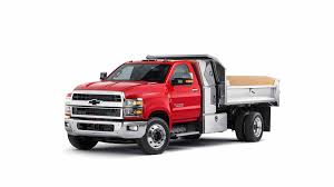 Chevy Debuts Gigantic Silverados At The Work Truck Show 2017 Ford F650xlt Extended Cab 22 Feet Jerrdan Shark Bed Rollback 2012 Ford F650 To Be Only Mediumduty Truck With Gas V10 Power 1958 Medium Duty Trucks F500 F600 1 12 2 Ton Sales 1999 F450 Tpi Built Tough F350 Flatbed F750 Plugin Hybrid Work Truck Not Your Little Leaf Sonny Hoods For All Makes Models Of Heavy 3cpjf Builds New In Tucks And Trailers At Amicantruckbuyer 2018 Sd Straight Frame Pickup Fordca Unique Super Wikiwand Cars