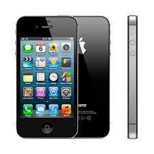 iPhone Repairs Howard Conrad