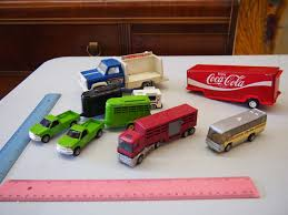 Lot Of Toy Vehicles ( Coca-Cola Trailer, Pepsi- Cola Tonka Truck ... 11 Cool Garbage Truck Toys For Kids Amazoncom Lego City Great Vehicles 60056 Tow Games 1934 Steelcraft Pressed Steel Delivery Toy Good Value 536pcs Building Blocks Police Station Prison Figures Cleaner Mini Action Series Brands State Road Rippers Service Fleet Fire Ladder 60107 Big W R Us Story Best Resource Construct A Truckcity Builder Time 4 Boys Trucks For Adventure Wheels And Boat Lebdcom Light Sound Apk