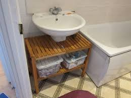 sewer gas smell in bathroom fix a sewer gas smell studor mini