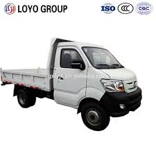 Sinotruk Cdw 4x2 Mini Dump Truck(rhd) For Sale - Buy 4x2 Dump Truck ... Grey 2017 Nissan Frontier Sv Crew Cab 4x2 Pickup Tates Trucks Center 2011 Ud 100 4x2 Truck Tractor For Sale Junk Mail Preowned 2018 Toyota Tacoma Sr5 Double 5 Bed V6 Automatic 2002 Mazda B2300 Information Templates Mercedesbenz Actros 1844 Dodge Ram 1500 Brown Slt Pickup 2009 Ford F350 2014 F150 Tremor 35l Ecoboost 24x4 Test Review Car New E350 Cutaway Van For Sale In Royston Ga 5390 Sinotruk Howo Truck Chassis White Color Wecwhatsappviber
