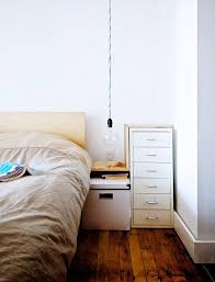 edison bulb floor l ideas bedroom industrial with stand